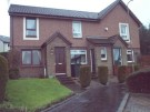Terraced property in Sylvan Grove, Bo'Ness...