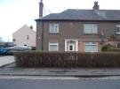 Maisonette in Loanhead Avenue...