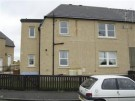 2 bed Flat to rent in Lothian Street, Bo'Ness...