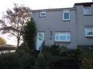 3 bed Terraced property to rent in Pennelton Place, Bo'Ness...
