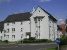 2 bedroom Flat to rent in Hillside Grove, Bo'Ness...