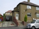 Photo of Crawfield Avenue, Bo'Ness, EH51