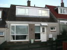 2 bed Terraced home in Castlehill, Bo'Ness, EH51