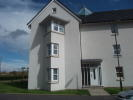 Ground Flat to rent in Hillside Grove, Bo'Ness...