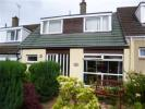 2 bedroom Terraced property in Castlehill, Bo'Ness, EH51