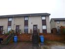 End of Terrace property to rent in North Bank Court...