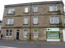 3 bedroom Flat to rent in Main Street, Bo'Ness...