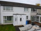 Ground Flat to rent in Lawers Crescent, Polmont...