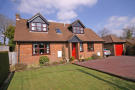 3 bed Detached property for sale in Moat Lane, Prestwood...