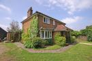 3 bed Detached home for sale in Great Kingshill...