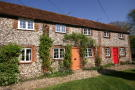 2 bed Cottage for sale in Long Row, Prestwood
