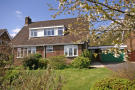 4 bed Detached home in Great Missenden...