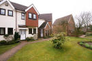 2 bedroom Apartment in Prestwood...