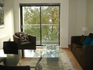 2 bed Flat in Equinox, Island Gardens...