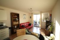 2 bed Flat to rent in The Cubix Apartments...