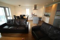 3 bedroom Flat in Ellison Building, Bow, E3