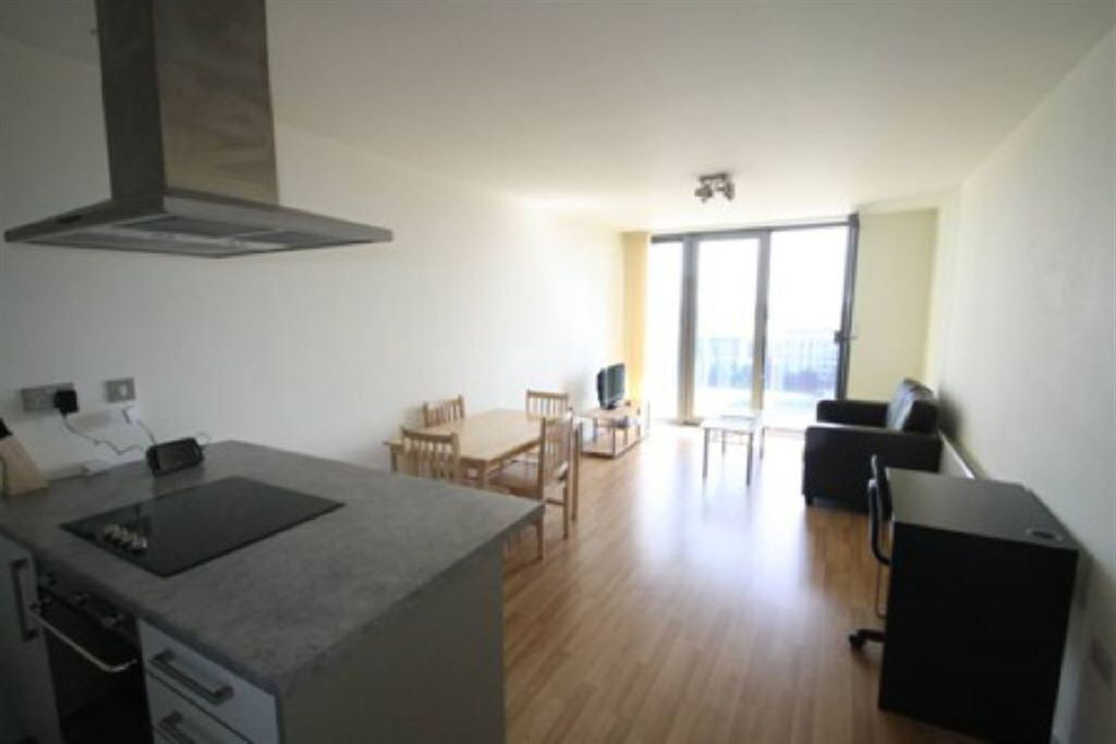 1 bedroom flat to rent in icona point stratford e15 e15