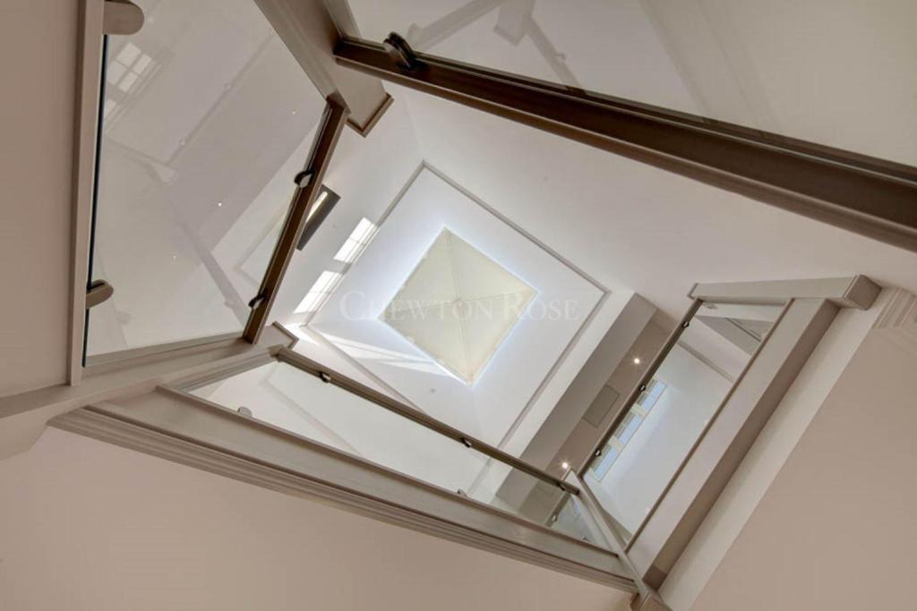 2 bedroom flat colchester 28 images 2 bedroom flat to rent in burlington road colchester 2. Black Bedroom Furniture Sets. Home Design Ideas