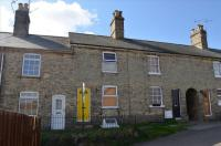 2 bedroom Cottage for sale in ROYSTON