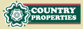 Country Properties, Royston (Sales and Lettings)