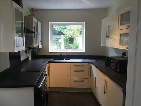 Property To Rent Brickfield Road Southampton