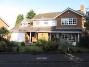 4 bedroom Detached house for sale in 10, Thicknall Rise...