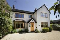 4 bed Detached property in 5, Hartle Lane...