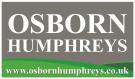 Osborn Humphreys, Steyning logo