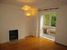 3 bedroom Maisonette in Warltersville Road...