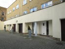 4 bed house to rent in Sussex Way, London, N19