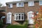 End of Terrace home in Channel Lea, Walmer...