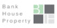 Bank House Properties, Walmer logo
