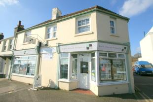Bank House Properties, Walmerbranch details