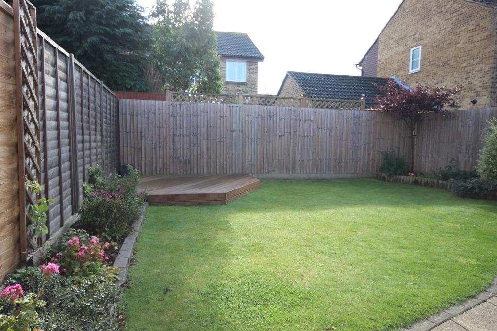 Garden 2 astley.jpg