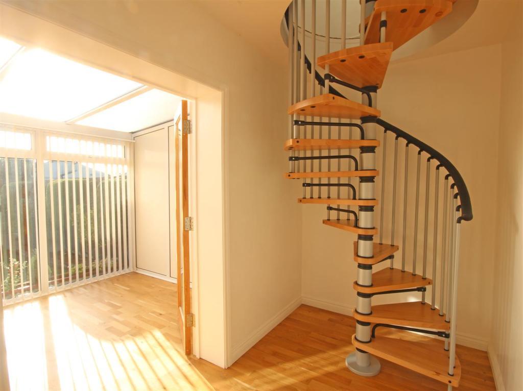 The Annex Stairs.jpg