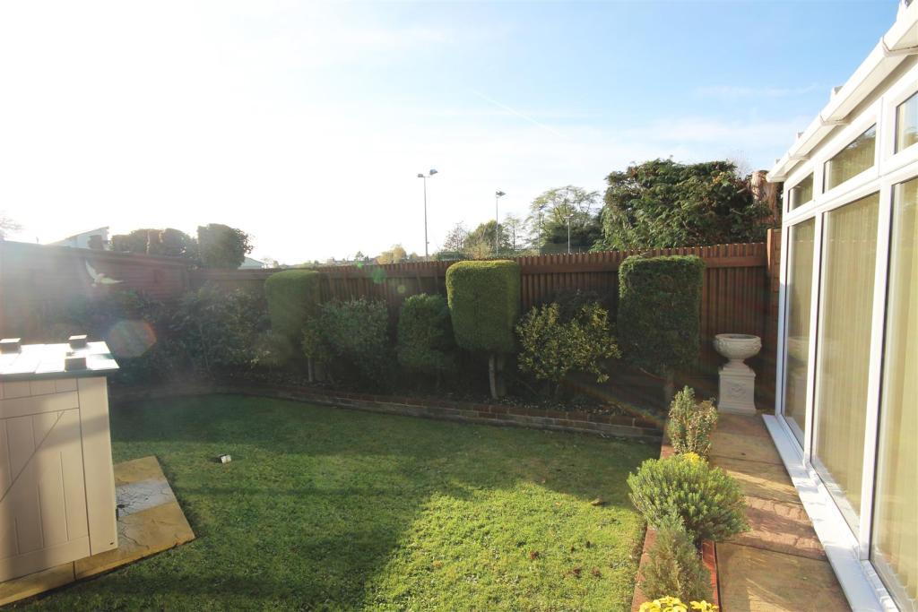 The Annex Garden.jpg