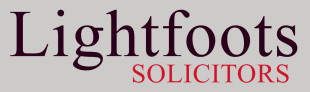 Lightfoots, Thamebranch details