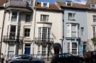 property for sale in Upper Rock Gardens,