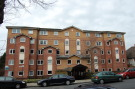 1 bedroom Flat for sale in Holland Road, Hove, BN3