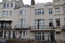 property for sale in New Steine,