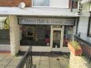 Avis Parade Shops Shop for sale