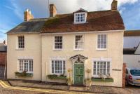 4 bedroom Detached property for sale in Market Square...