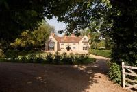 Detached house in Buckinghamshire