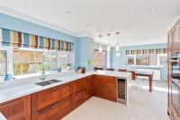 4 bedroom Detached house for sale in Aspley Guise