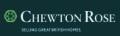 Chewton Rose, Milton Keynes