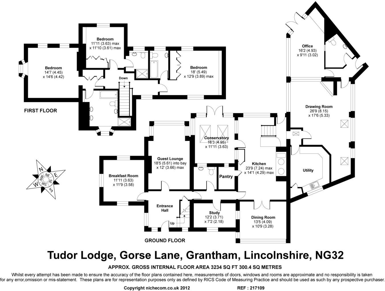 harlaxton manor floor plan trend home design and decor