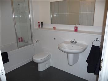 9  Bathroom - 1