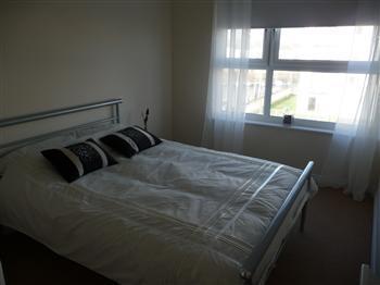 9  Bedroom - 1