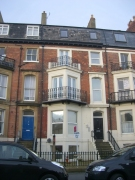 2 bed Apartment to rent in GREENCROFT FLAT 1  9...