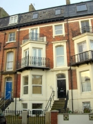 Apartment to rent in GREENCROFT Esplanade...